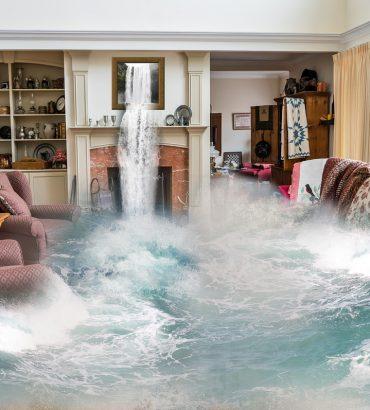 Comment construire en zone inondable ?