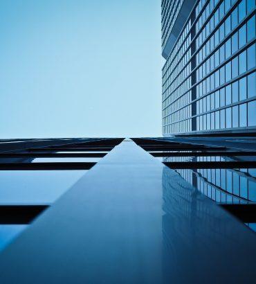 Diagnostic technique global : quels sont les immeubles concernés ?