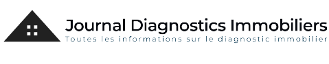 journal-diagnostics-immobiliers.fr