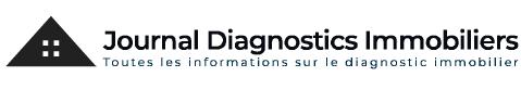 journal-diagnostics-immobiliers.fr