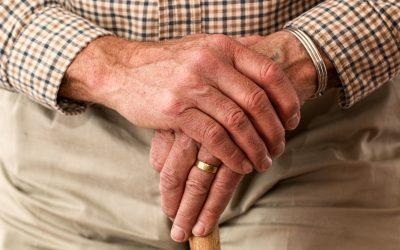Comment emprunter après 65 ans
