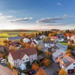 Quelles sont démarches pour l'achat de son premier bien immobilier ?