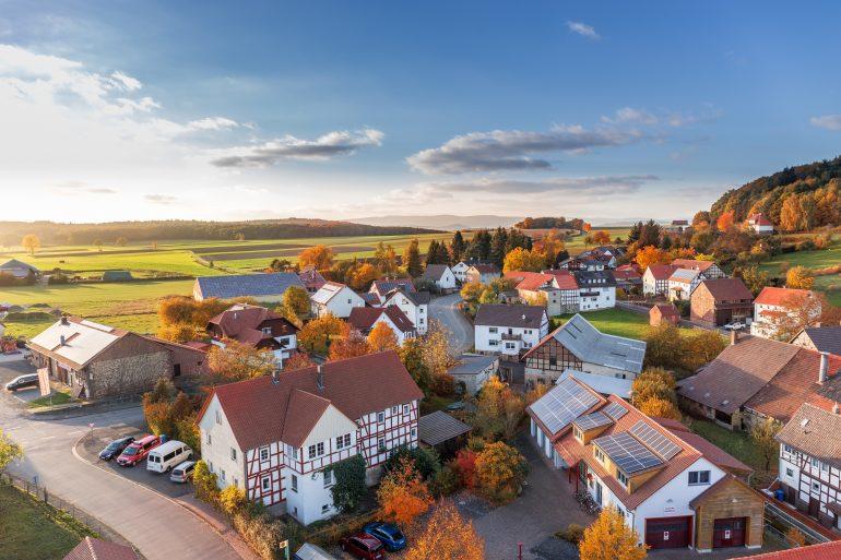Quelles sont démarches pour l'achat de son premier bien immobilier