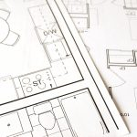 Constructions neuves : les normes 2020