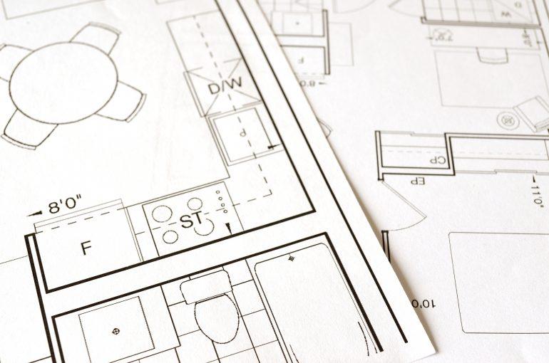 Constructions neuves les normes 2020